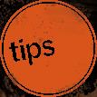 tips-hair